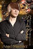 Brimstone:  Demon Owned & Operated (Brimstone Omnibus Book 1)