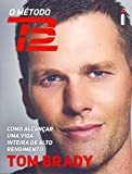 Books : O Metodo Tb12 (Em Portugues do Brasil)