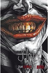 Descargar gratis Joker. Edición De Lujo en .epub, .pdf o .mobi