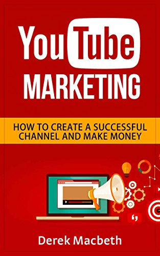 youtube-how-to-create-a-successful-youtube-channel