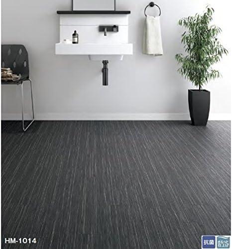 サンゲツ 住宅用クッションフロア クラフトウッド 品番HM-1013 サイズ 182cm巾×3m