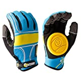 Sector 9 BHNC Slide Glove - Blue