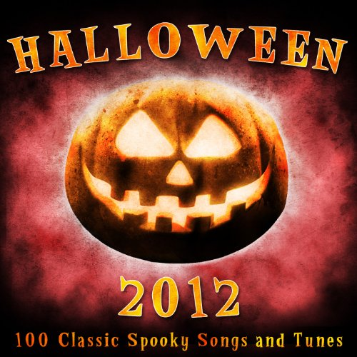 Sherlock Theme - Double Room (Spirit of Halloween Mix)