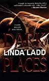 Dark Places (Claire Morgan)