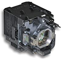 SONY VPL-FW41 Projector Replacement Lamp with Housing