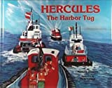 Hercules the Harbor Tug, Michael O'Hearn, 0881068896