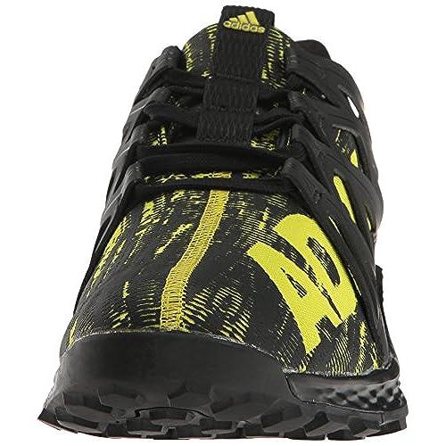 adidas para Vigor Bounce Runner M Trail Runner para M hombre barato 5c7ae40 - grind.website