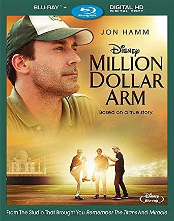 watch million dollar arm with english subtitles