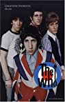 The Who par Delbrouck