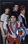 The Who par Delbrouck