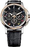 Corum Admiral Legend 42 Automatic Men's Watch 984.101.24/0F01 AN14