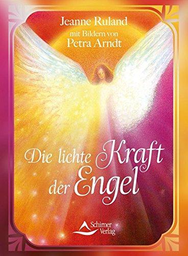 die-lichte-kraft-der-engel