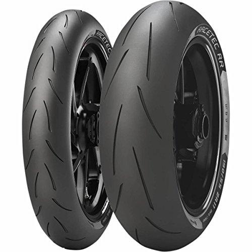 Metzeler Tires - 8