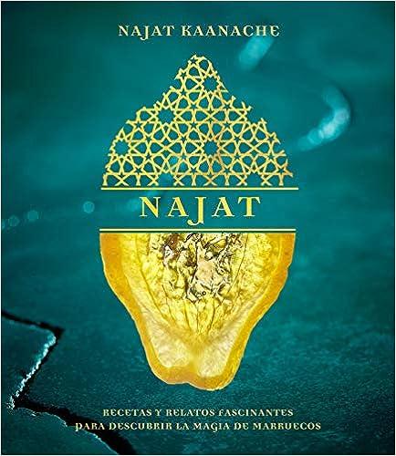 Najat de Najat Kaanache