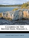 Climbing in the British Isles, , 1278840354