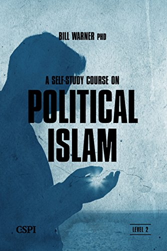 [R.e.a.d] A Self Study Course on Political Islam, Level 2<br />TXT