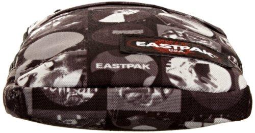 Adult Bag Unisex Bubbygum Eastpak Dia Dizzy EK72471A Buddy P4zwq1x