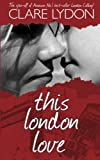 This London Love, used for sale  Delivered anywhere in USA
