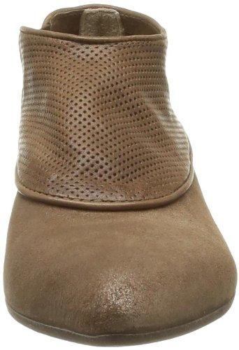 De Kastaine Chaussures Femme it jubillee Ottone Ville Marron Jubilee Fru lux BOwtSqHO