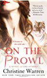 On the Prowl: A Novel of The Others
