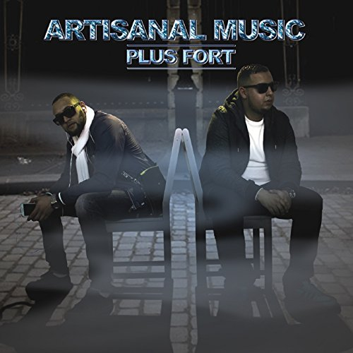 music apoka mp3 gratuit