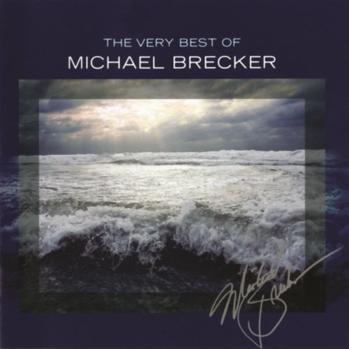 The Meaning Of The Blues Album Version By Michael Brecker On
