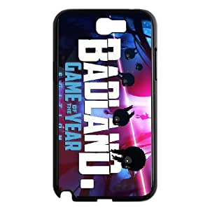 Samsung Galaxy N2 7100 Cell Phone Case Black_BADLAND Game of the Year Edition_025 TR2281969