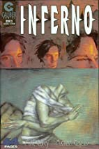 Inferno 2X
