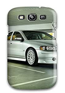 Top Quality Rugged 2005 Volvo S60 Case Cover For Galaxy S3