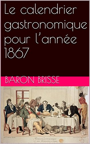 La vie de Rossini, tome I (French Edition)