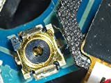 Andonstar 5 inch Screen 1080P Digital Microscope