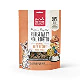 The Honest Kitchen Proper Toppers: Natural Human G...
