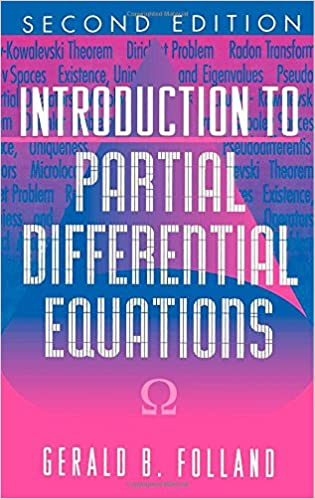 partial differential equations an introduction strauss djvu for mac