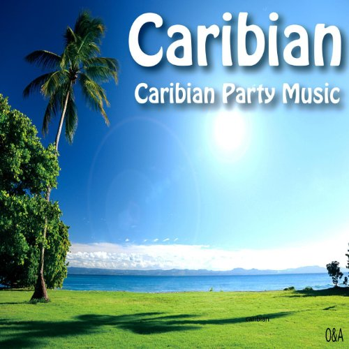 Party Island Beach: Steel Drum Beach Party By The Island Caribbean Steel Drum