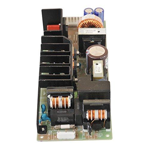 Original Roland SP-540V / VP-540 Power Board - 12429114 by Ving (Image #2)