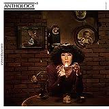 ANTHOLOGY #3