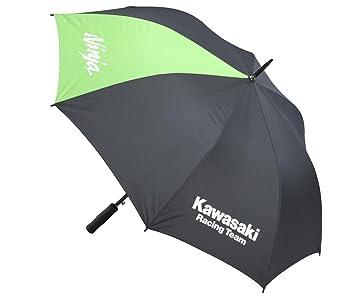 Kawasaki SBK Réplica paraguas 179 krm0001 - Moto de jank chiste: Amazon.es: Coche y moto