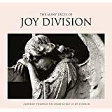 Many Faces of Joy Division