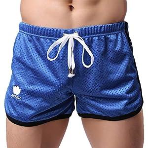 3D Tronchi per La Spiaggia da Uomo di Costume da Bagno con Stampa Pantaloncini Tronchi da Surf Uomini Tronchi per La Spiaggia da Uomo di Costume da Bagno con Stampa Corti Pantaloncini Shorts 7 spesavip