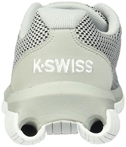 Women CMF Highrise Swiss Tubes K Sneaker White Infinity 5Ipqx4