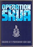 Operation Skua, Partridge, R. T., 0902633864