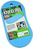 Bosmere G119 Garden Kneeling Mat - Blue
