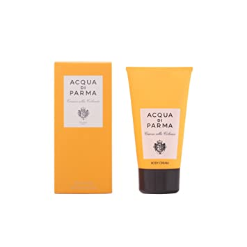 Acqua Di Parma Colonia 5 oz Body Cream