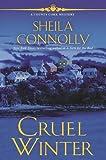 Image of Cruel Winter: A County Cork Mystery
