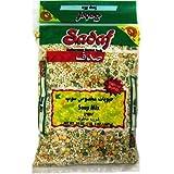 Sadaf Soup Mix, 24-Ounce (Pack of 6)