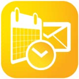 best seller today Mobile Access for Outlook OWA