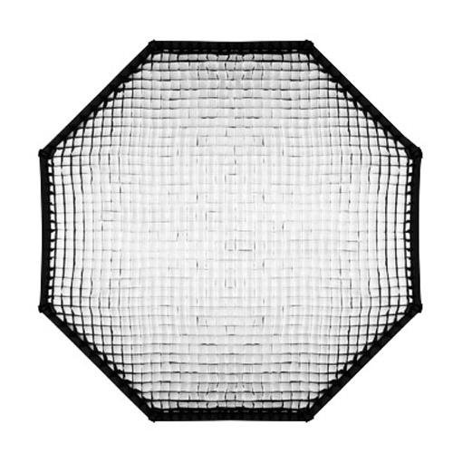 Photoflex Fabric Grid for Large 7 OctoDome ()