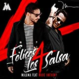 Kyпить Felices los 4 (Salsa Version) на Amazon.com