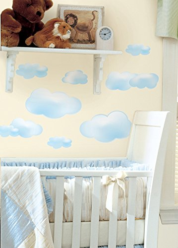 clouds-peel-stick-wall-decals-10-x-18in