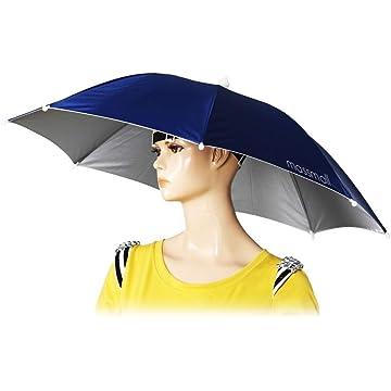 cheap Massmall Headwear 2020